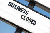 Thủ tục chấm dứt hoạt động chi nhánh công ty