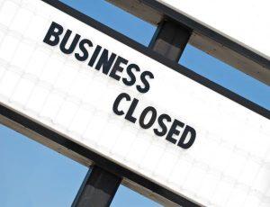 Thủ tục chấm dứt hoạt động chi nhánh công ty (Nguồn internet)