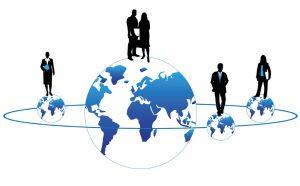 Quy định thay đổi cổ đông của công ty cổ phần (Nguồn internet)