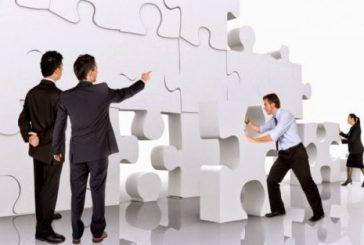 Quy định và thủ tục về thành lập văn phòng đại diện công ty nước ngoài
