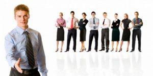 Quy định và thủ tục về thành lập văn phòng đại diện công ty nước ngoài ( Nguồn internet)