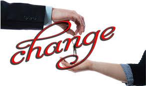 Thủ tục đăng ký thay đổi về thành viên công ty