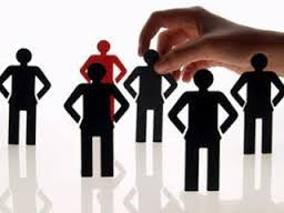 Thủ tục đăng ký thay đổi về thành viên công ty (Nguồn internet)