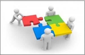Thủ tục sáp nhập công ty theo quy định hiện hành