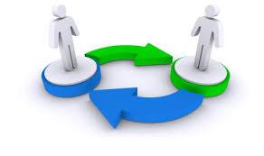 Thủ tục sáp nhập công ty theo quy định hiện hành  (Nguồn internet)