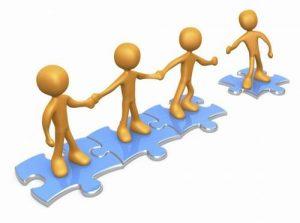 Thủ tục thành lập chi nhánh công ty cổ phần ( Nguồn internet)