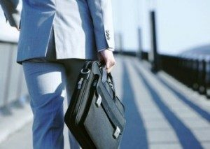 Thay đổi chủ doanh nghiệp tư nhân (Nguồn internet)