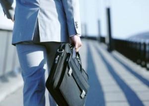 Thay đổi chủ doanh nghiệp tư nhân