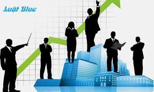 Thay đổi vốn đầu tư công ty có vốn đầu tư nước ngoài (Nguồn internet)