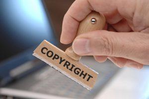 Quy định pháp luật về quyền sở hữu trí tuệ  (Nguồn internet)