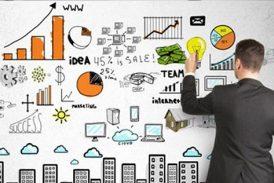 Đặc điểm và thủ tục thành lập doanh nghiệp tư nhân
