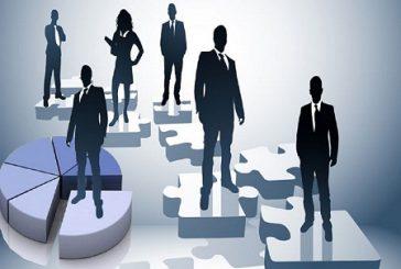 Thủ tục đăng ký thành lập doanh nghiệp tư nhân