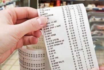 Phải lập hóa đơn điện tử khi bán hàng hóa
