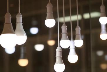 Bóng đèn Rạng Đông muốn bước chân vào lĩnh vực kinh doanh bất động sản