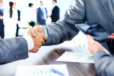 Đăng ký thành lập công ty kinh doanh in ấn quảng cáo