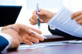 Đăng ký thành lập địa điểm kinh doanh