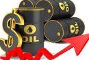 Xăng, dầu gây áp lực lên giá hàng hoá cuối năm