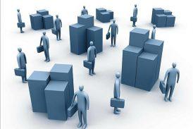 Thành lập văn phòng đại diện công ty theo đúng quy định