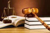 Hướng dẫn đăng ký thay đổi tên doanh nghiệp