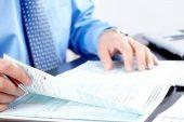 Hướng dẫn thành lập chi nhánh công ty theo đúng quy định luật doanh nghiệp