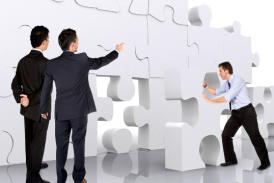 Hướng dẫn trình tự thủ tục thành lập công ty TNHH 2 thành viên trở lên
