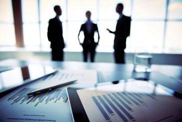 Hướng dẫn thành lập văn phòng đại diện công ty