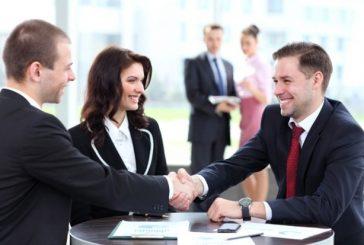 Hướng dẫn trình tự thành lập chi nhánh công ty
