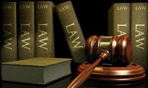 Điều kiện xét cấp chứng chỉ hành nghề quản lý dự án