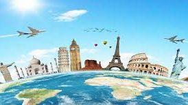 Thủ tục xin giấy phép con ngành du lịch lữ hành