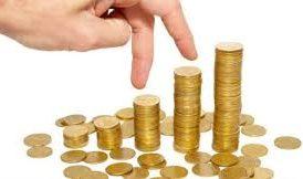 Các trường hợp công ty cổ phần được phép giảm vốn điều lệ