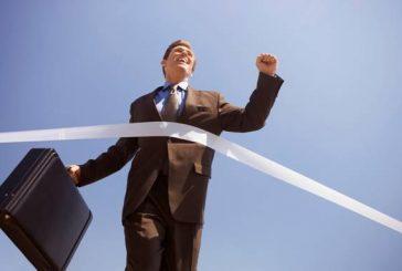 5 lời khuyên để thành công trong kinh doanh