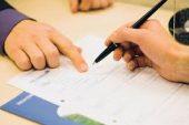 Quy trình- thủ tục điều chỉnh giấy chứng nhận đầu tư