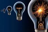 Đăng ký sáng chế và điều kiện bảo hộ đối với sáng chế