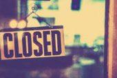 Thủ tục tạm ngừng hoạt động doanh nghiệp