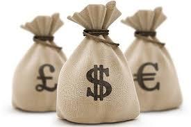 Đăng ký tăng vốn điều lệ công ty cổ phần