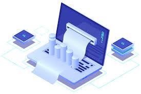 Quy định về mẫu hóa đơn điện tử hợp lệ mới nhất 2019