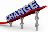Thủ tục bổ sung ngành nghề kinh doanh cho các doanh nghiệp