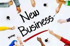 Hồ sơ, thủ tục thành lập công ty, doanh nghiệp