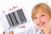 Thủ tục Đăng ký mã số mã vạch hàng hóa