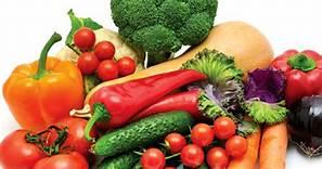 Quy trình, hồ sơ giấy chứng nhận vệ sinh an toàn thực phẩm