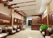 Thủ tục xin giấy phép kinh doanh khách sạn