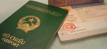 Thủ tục xin cấp giấy phép xuất khẩu lao động